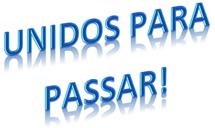 UNIDOS PARA PASSAR 4