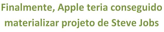 jobs verde