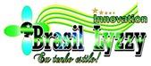 logo-lyzzy-nova-23