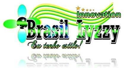 logo-lyzzy-nova2