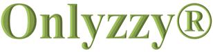 logo onlyzzy provisoria