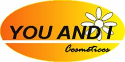 logo you and i