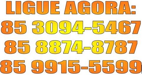 TELEFONES AMARELOS EM JPEG[5]