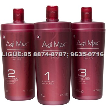 Agi-Max-1-Litro