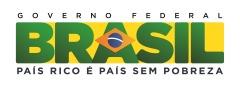 brasil rico é pais sem pobres