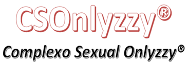 complexo-sexual-onlyzzy[5]