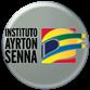 Instituto_senna