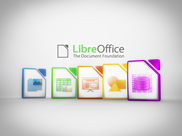 LibreOffice-3.5.3-