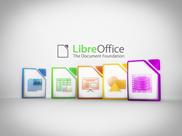 LibreOffice-3.5.3-