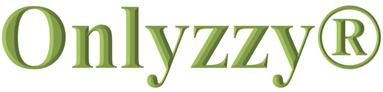 logo-onlyzzy
