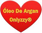 Oleo onlyzzy no coração