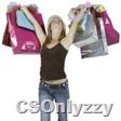 compra-crop_12847_21430