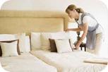 direitos-empregada-domestica (1)