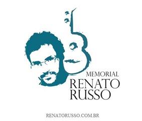 renato 01