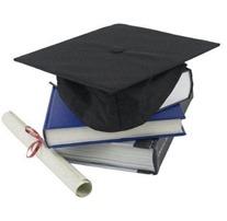 trabalhos escolares, monografia e trabalhos academicos