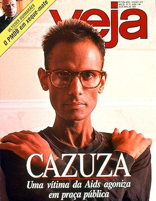 cazuza-hiv