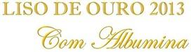 liso-de-ouro-2013-com-albumina (1)
