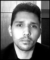 Romulo Soares Albuquerque