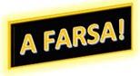 A FARSA 2
