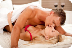 cena erotica sexual48