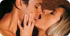 cena erotica sexual84