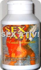 sexativ