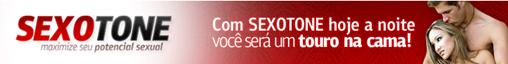 sexotone 2