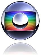 Símbolo Globo