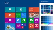 WINDOWS 8.1 1