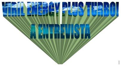 A ENTREVISTA 2