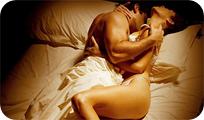 relação sexual sensual9