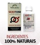 sexotone 14