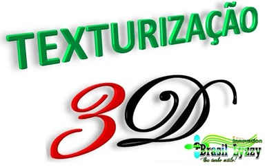 3DTEXTF
