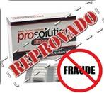 prossolution