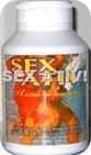 SEX ATIV 2