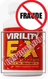 VIRYLITY EX