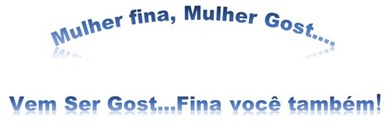amulher fina mulher gost_thumb[7]