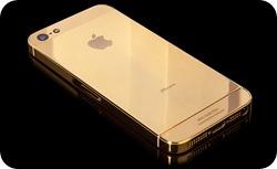 iphone 55s
