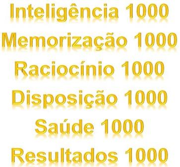 resultados 1000