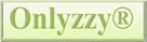 onlyzzy