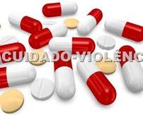 remedios-hg-20091106