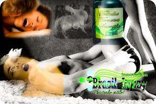 Best Foto erotica tribulus terrestris