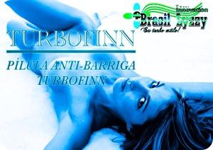 MULHER TURBOFINN 2