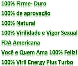 VIRIL ENERGY FRASES