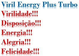 viril energy plus turbo turbo