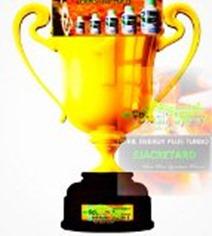 viril trofeu 4