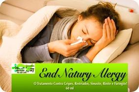enatury2