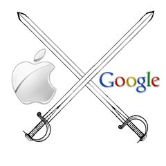 Google-x-Apple_77313_14