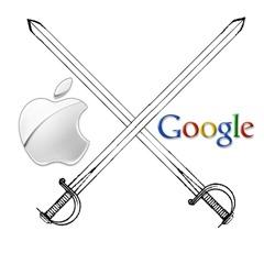Google-x-Apple_77313_14
